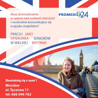 Promedica24.pl